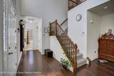 34 Periwinkle Drive - Photo 5