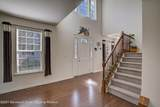 34 Periwinkle Drive - Photo 6