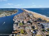 1184 Ocean Avenue - Photo 65