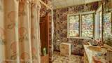 444 Tennent Road - Photo 12