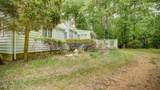 444 Tennent Road - Photo 5
