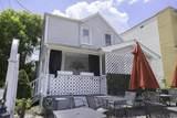 34 Linden Place - Photo 13