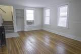 34 Linden Place - Photo 2