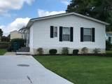 106 Briarwood Court - Photo 1