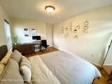 309 4th Avenue - Photo 10