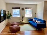 309 4th Avenue - Photo 5