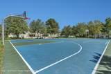 282 Elmwood Court - Photo 32