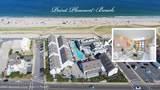 900 Ocean Avenue - Photo 3