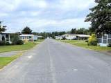 12 Maple Drive - Photo 20