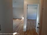 364 Westwood Avenue - Photo 6