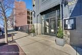 601 Bangs Avenue - Photo 2