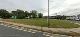 680 Joline Avenue - Photo 1