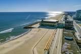 1501 Ocean Avenue - Photo 31