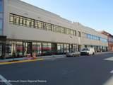 550 Cookman Avenue - Photo 4