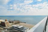 1101 Ocean Avenue - Photo 2