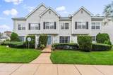 46 Winged Foot Court - Photo 1