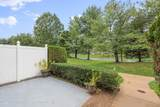 46 Winged Foot Court - Photo 12