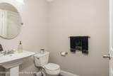 46 Winged Foot Court - Photo 14