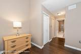 46 Winged Foot Court - Photo 17