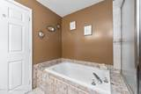 46 Winged Foot Court - Photo 19