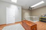 46 Winged Foot Court - Photo 24
