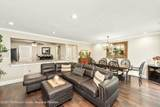 46 Winged Foot Court - Photo 9