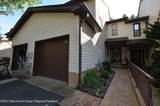 434 Oak Knoll Drive - Photo 18