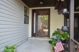 434 Oak Knoll Drive - Photo 2