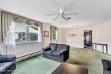 14A Portsmouth Street - Photo 15