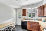 14A Portsmouth Street - Photo 23