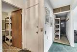 14A Portsmouth Street - Photo 24