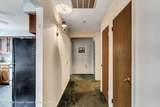14A Portsmouth Street - Photo 26