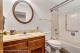 14A Portsmouth Street - Photo 27