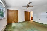 14A Portsmouth Street - Photo 29