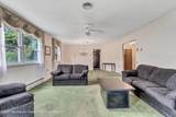 14A Portsmouth Street - Photo 36