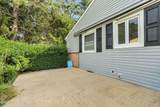 14A Portsmouth Street - Photo 6
