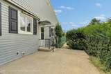 14A Portsmouth Street - Photo 7