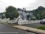 180 Edwards Avenue - Photo 5
