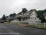 180 Edwards Avenue - Photo 6