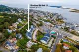 1 Portland Road - Photo 2