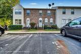41 Waterview Drive - Photo 4