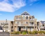 209 Ocean Avenue - Photo 1