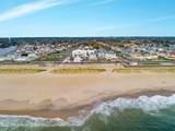 209 Ocean Avenue - Photo 2