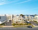 209 Ocean Avenue - Photo 20