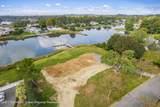 14 Rivers Edge Drive - Photo 7