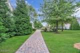 508 Abby Road - Photo 33