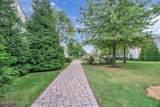 508 Abby Road - Photo 36