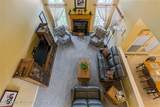 25 Clearwater Drive - Photo 10