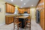 25 Clearwater Drive - Photo 17