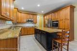 25 Clearwater Drive - Photo 18